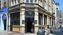 The Cambrian Tap, Cardiff