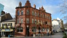 Duke of Wellington, Cardiff