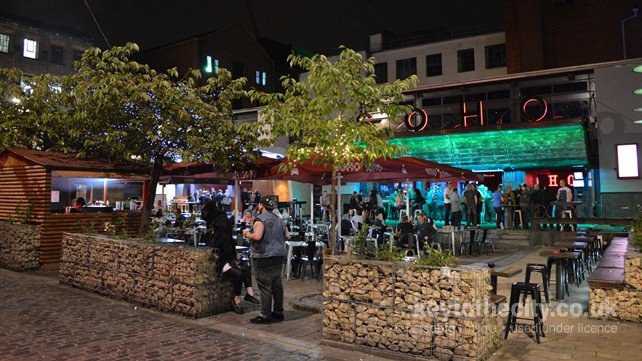 Image result for concert square liverpool bars